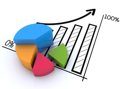 Web SEO Sitesi Analizi