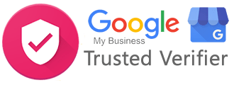 Google Benim İşletmem Destek Ekibi